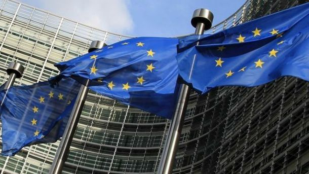 Україна успішно виконала всі умови щодо лібералізації візового режиму