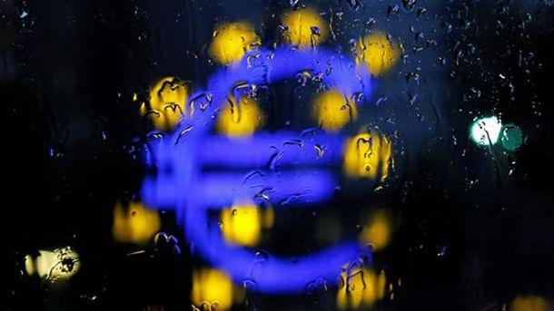 Євросоюз закривається у