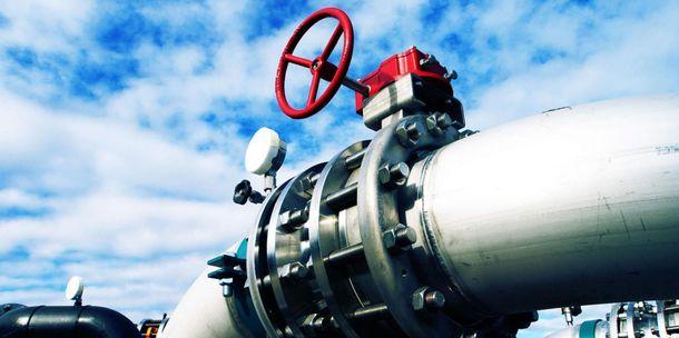 Газопровод Northern Gate заменит поставки из РФ