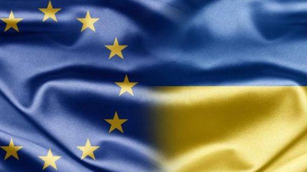 У МЗС запевнили, що безвіз для України буде