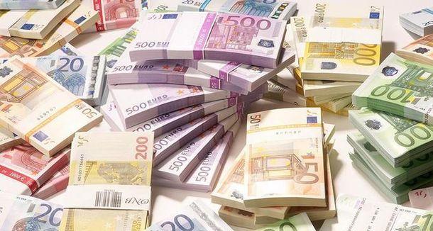 Євро суттєво подешевшав