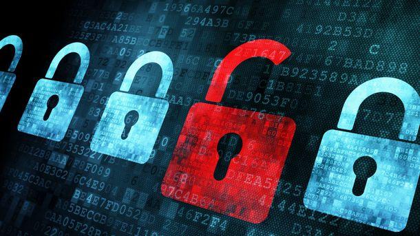 Росія може посилити кібератаки напередодні виборів у Європі