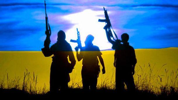 Журналісти та волонтери встановили імена 4 загиблих воїнів на Світлодарській дузі