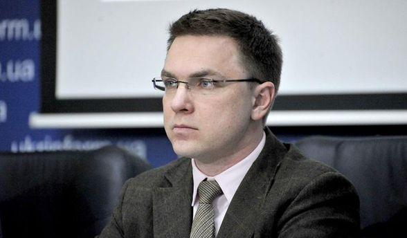 Артем Биденко