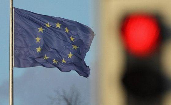 Украина ждет решения Нидерландов