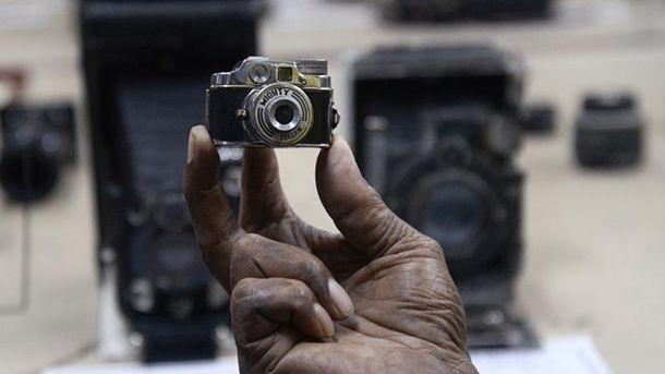 2016 крізь призму фотоапарата