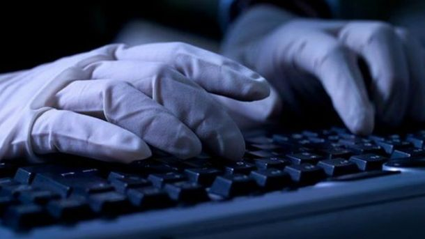Российский след обнаружили на правительственных компьютерах в Литве