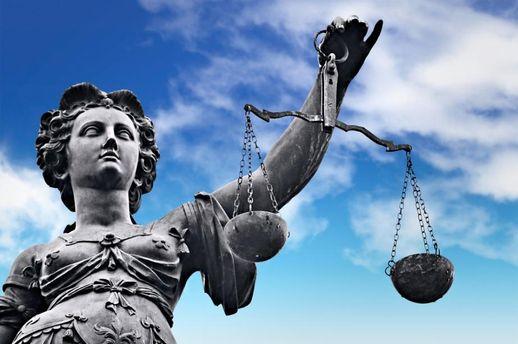 Суд отпустил фигуранта в коррупционном деле под честное слово