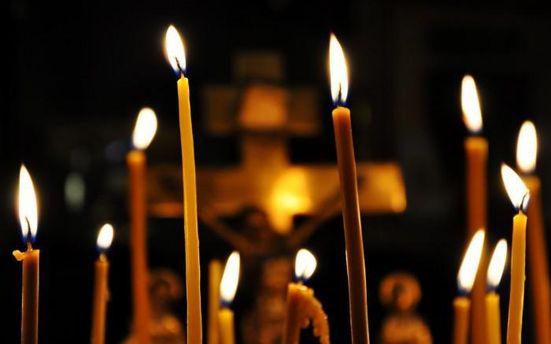 Боевики убили пленных на Светлодарской дуге