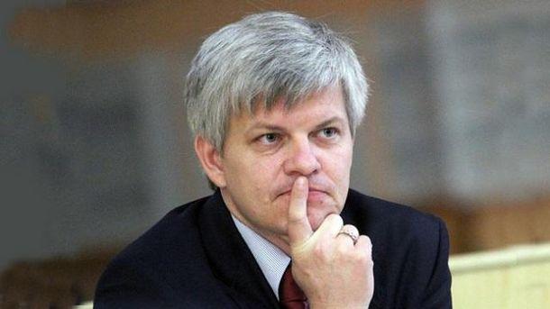 Вейко Сполитис