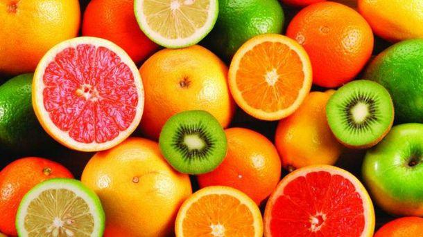Цей вітамін важливий в будь-яку пору року