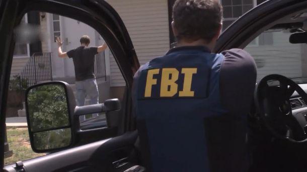 ФБР предупредило о новых терактах