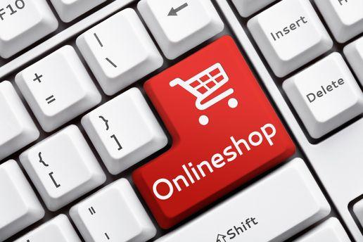 Интернет-покупки