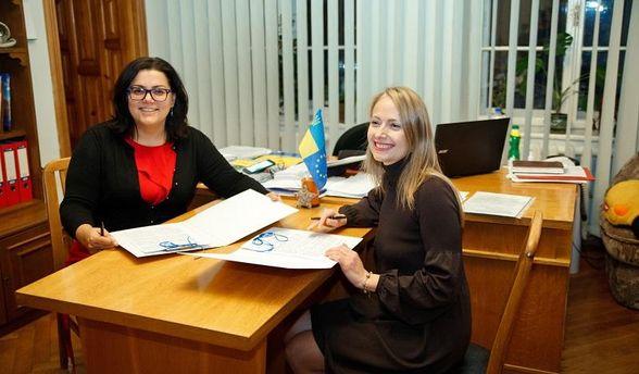 Fujikura Automotive Ukraine Lviv подводит итоги годовой деятельности