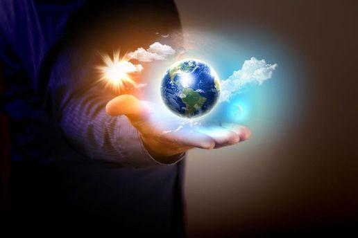 Наукові відкриття, що змінюють світ