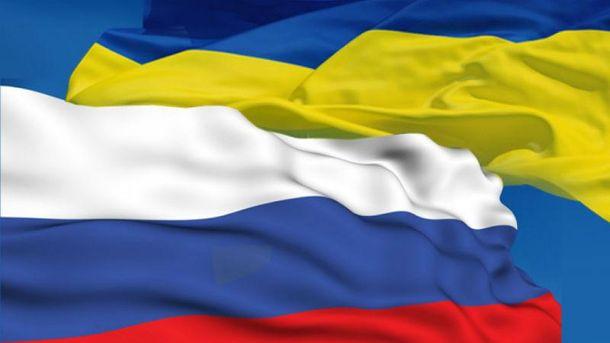 Уровень заинтересованности Украиной падает