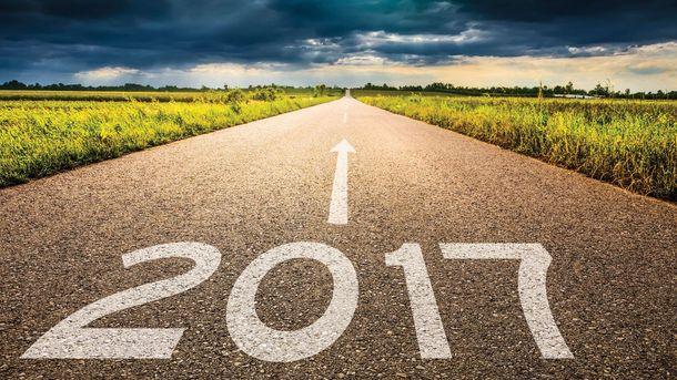Про головні досягнення і поразки року, що минає
