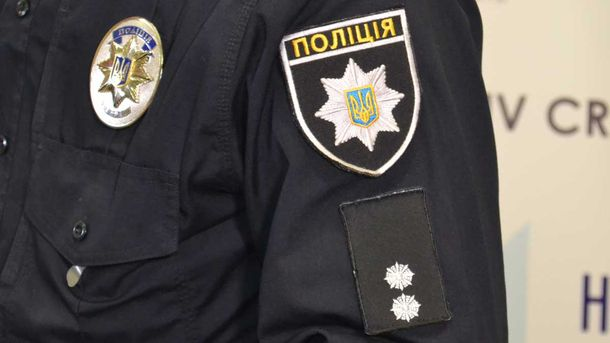 Поліція шукає овідіопольського вбивцю