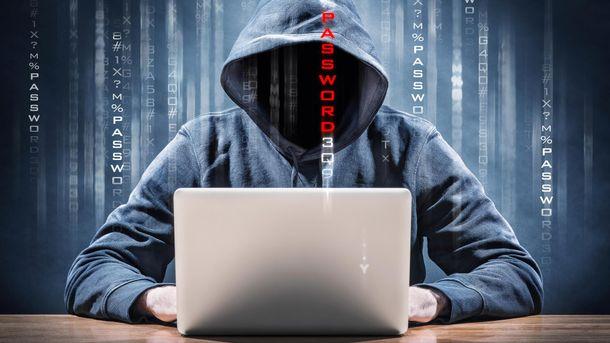 Кампания GRIZZLY STEPPE: в США рассказали как российские спецслужбы осуществляли хакерские атаки