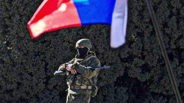 Чи дозволить Білорусь, щоб Росія напала на Україну?