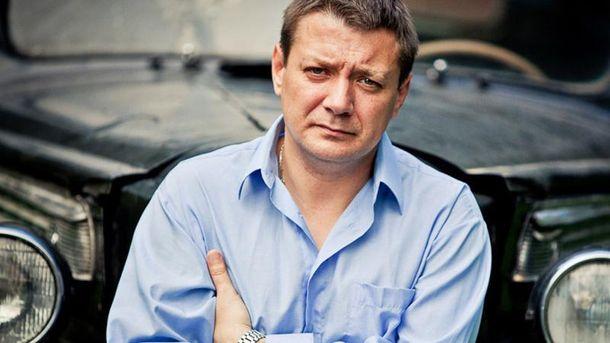 Ян Цапнік