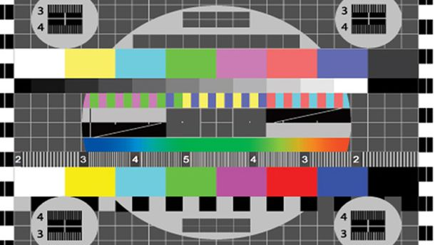 Телеканал UBR припиняє мовлення