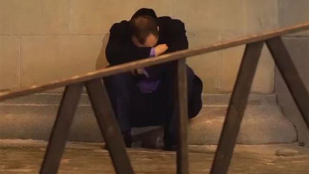 Двух сотрудников ГФС задержали в Ивано-Франковске за получение 2 тыс. долл. взятки, - Нацполиция - Цензор.НЕТ 8835
