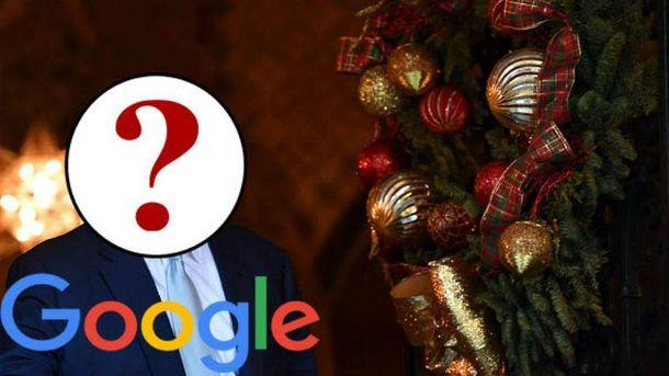 Человек года-2016 по версии Google