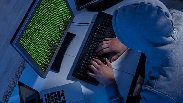 Российские хакеры проникли в электросеть США
