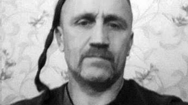 Террористы жестоко убили Леонида Проводенко