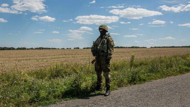 Вже з 1 січня доплати воїнів АТО зростуть