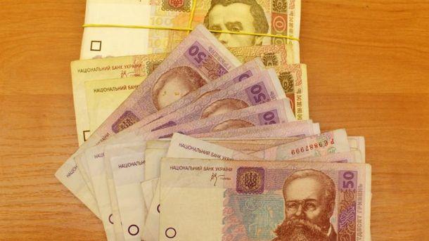 С сегодняшнего дня в Украине выросла минималка