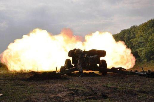 Конфликт на Донбассе будет длительным, а 2017 – сложным