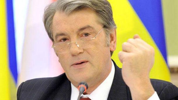 Поляков разгневал указ относительно Бандеры