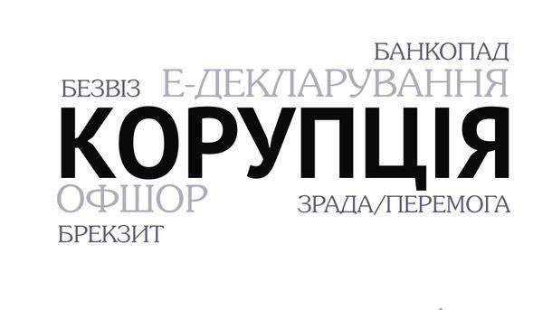Слова 2016 року