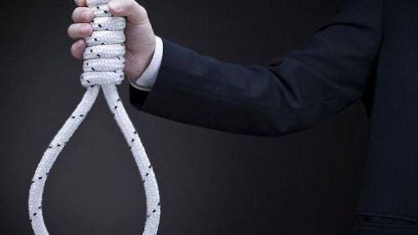 Смертная казнь для коррупционеров в Таиланде