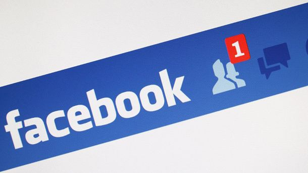 Друзья в Facebook – ненастоящие?