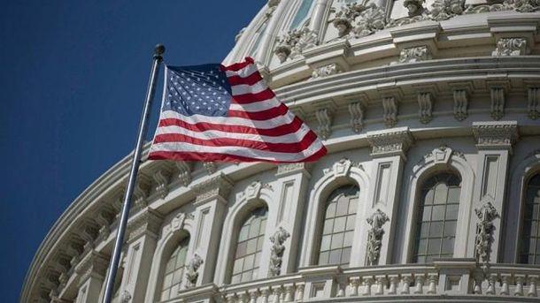 Сенат США готовит санкции