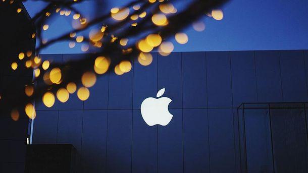 Пользователям iPhone разрешили судиться с Apple из-за App Store