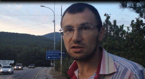 Эмир-Усеин Куку