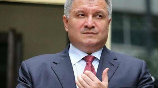 Раніше  Котвіцький працював радником Авакова