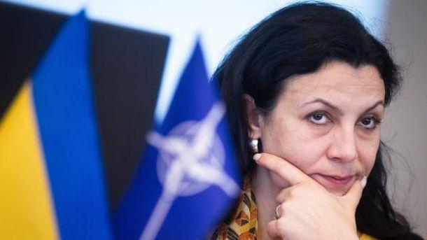 Як агресія Росії вплинула на НАТО