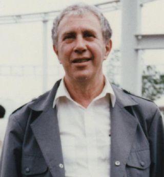 Ілля Лихтарев