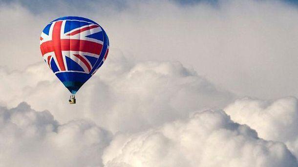 Brexit – возврата нет