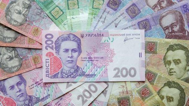 Як у грудні купують товари за 199 тисяч гривень