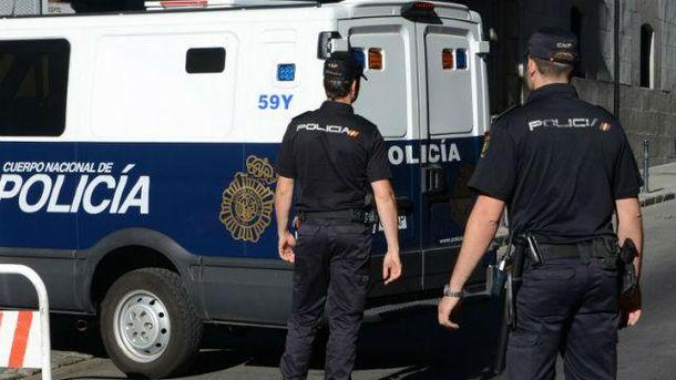 Россиянина подозревают в причастности к хакерским атакам