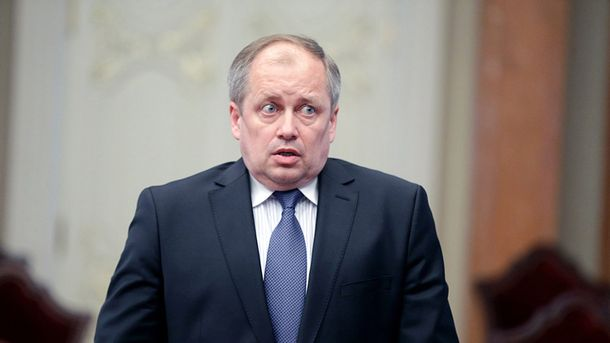 Ярослав Романюк