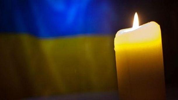 Враг 25 раз обстрелял позиции украинцев