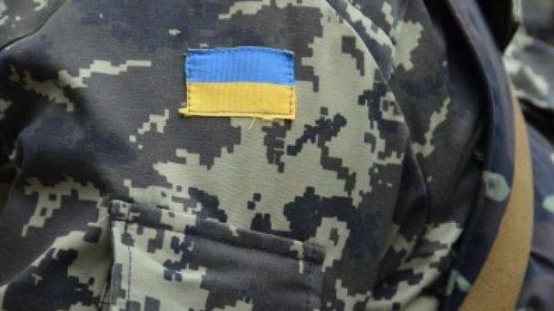 Військові звинувачують командира у знущаннях