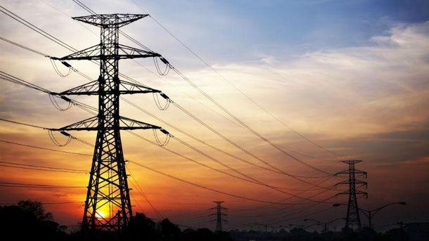 Электроэнергия для предприятий вырастет на 1-3%
